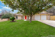 Photo of 923 SPRINGHILL DR, New Braunfels, TX 78130 (MLS # 1433363)