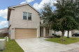 Photo of 241 COUNTRY VALE, Cibolo, TX 78108 (MLS # 1433518)