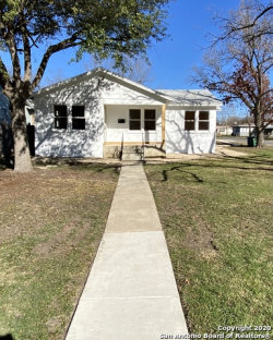 Photo of 603 SHADWELL DR, San Antonio, TX 78228 (MLS # 1433523)