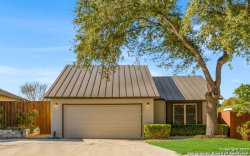 Photo of 13435 PEBBLE HOLLOW, San Antonio, TX 78217 (MLS # 1433532)