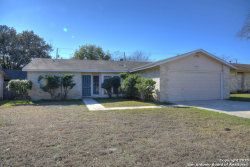 Photo of 14114 GREENJAY DR, San Antonio, TX 78217 (MLS # 1433534)