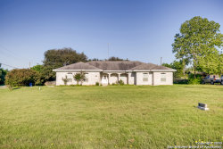 Photo of 1531 FLAMING OAK DR, New Braunfels, TX 78132 (MLS # 1433552)