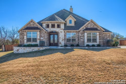 Photo of 226 Jasmine Leaf, Castroville, TX 78009 (MLS # 1433592)