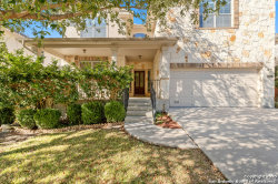 Photo of 2525 GRENADA GAIT, Schertz, TX 78108 (MLS # 1433604)