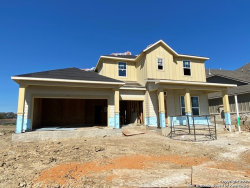 Photo of 11847 Hollering Pass, Schertz, TX 78154 (MLS # 1433639)