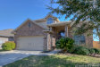 Photo of 539 Gaines Dr, New Braunfels, TX 78130 (MLS # 1433673)