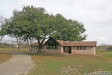 Photo of 702 Lower LaCoste Road, Castroville, TX 78009 (MLS # 1433682)