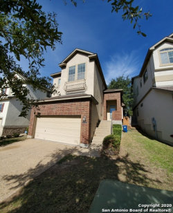 Photo of 1235 Nicholas Manor, San Antonio, TX 78258 (MLS # 1433712)