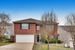Photo of 1307 Pecan Station, San Antonio, TX 78258 (MLS # 1433767)