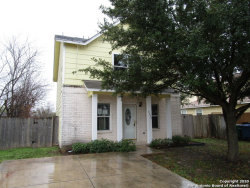 Photo of 5554 LANDERS FARM, San Antonio, TX 78228 (MLS # 1433813)