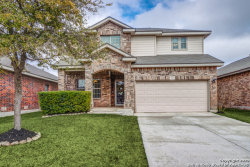 Photo of 9831 ROSTOCK LN, Helotes, TX 78023 (MLS # 1433855)
