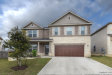 Photo of 405 LANDMARK GATE, Cibolo, TX 78108 (MLS # 1433891)
