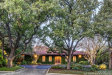 Photo of 235 ARGYLE AVE, Alamo Heights, TX 78209 (MLS # 1433941)