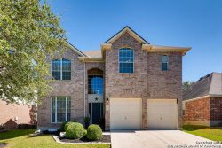 Photo of 4524 MEADOW CREEK DR, Schertz, TX 78154 (MLS # 1433967)