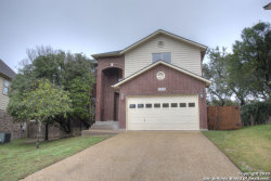 Photo of 1215 Summit Crest, San Antonio, TX 78258 (MLS # 1433969)