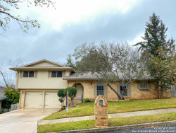 Photo of 6107 Forest Bend, San Antonio, TX 78240 (MLS # 1434049)