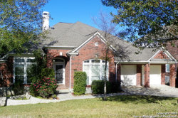 Photo of 21203 Promontory Circle, San Antonio, TX 78258 (MLS # 1434061)