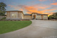 Photo of 2124 STAGECOACH WAY, Canyon Lake, TX 78133 (MLS # 1434115)