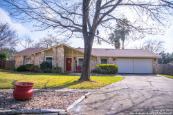 Photo of 4614 STONEY VIEW ST, San Antonio, TX 78217 (MLS # 1434120)