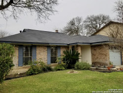 Photo of 7267 FLAMING FOREST ST, San Antonio, TX 78250 (MLS # 1434155)