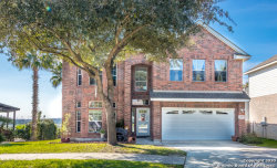 Photo of 20707 ALTA MESA, San Antonio, TX 78258 (MLS # 1434159)
