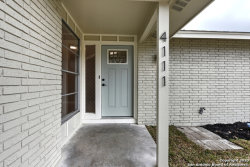 Photo of 4111 Bretton Ridge, San Antonio, TX 78217 (MLS # 1434173)