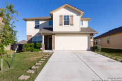 Photo of 12150 REMILLY WAY, Schertz, TX 78154 (MLS # 1434212)