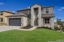 Photo of 23334 SEVEN WINDS, San Antonio, TX 78258 (MLS # 1434227)