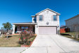 Photo of 200 KAYLEE CHASE, Cibolo, TX 78108 (MLS # 1434287)