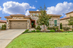 Photo of 22902 ESTACADO, San Antonio, TX 78261 (MLS # 1434317)