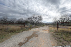 Photo of 4160 FM3175, Lytle, TX 78052 (MLS # 1434342)