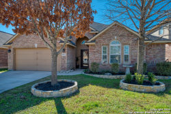 Photo of 8914 WEIMER FRST, Helotes, TX 78023 (MLS # 1434373)