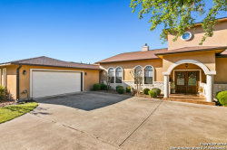 Photo of 25820 ECHO TERRACE ST, San Antonio, TX 78260 (MLS # 1434425)