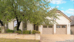 Photo of 70 WESTCOURT LN, San Antonio, TX 78257 (MLS # 1434434)