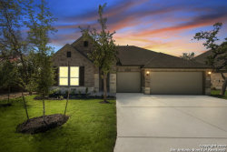 Photo of 8118 Waterman Beach, San Antonio, TX 78255 (MLS # 1434436)