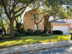 Photo of 2502 STEEPLEWAY, San Antonio, TX 78248 (MLS # 1434438)