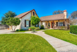 Photo of 110 Village Circle, Boerne, TX 78006 (MLS # 1434445)