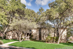 Photo of 5402 Billington Dr, San Antonio, TX 78230 (MLS # 1434449)
