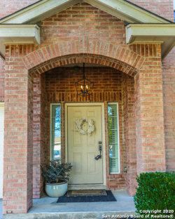 Photo of 7410 Concerto Dr, San Antonio, TX 78266 (MLS # 1434452)
