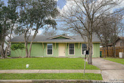 Photo of 10618 WAYWARD DR, San Antonio, TX 78217 (MLS # 1434454)