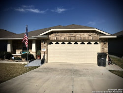 Photo of 9219 EVERTON, San Antonio, TX 78245 (MLS # 1434461)