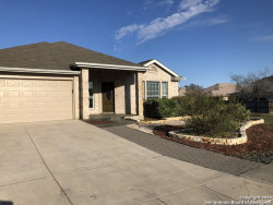 Photo of 4602 ECHO LAKE DR, San Antonio, TX 78244 (MLS # 1434465)