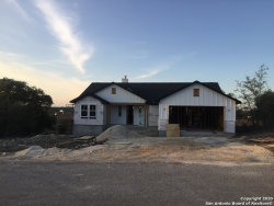 Photo of 239 Roy Nichols Dr, Blanco, TX 78606 (MLS # 1434469)