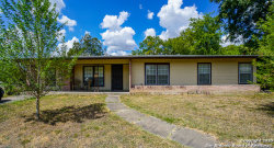 Photo of 307 Fargo Ave, San Antonio, TX 78220 (MLS # 1434472)
