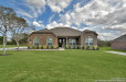 Photo of 276 Texas Bend, Castroville, TX 78009 (MLS # 1434490)