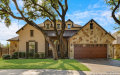 Photo of 108 Autumn Ridge, Boerne, TX 78006 (MLS # 1434511)