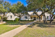 Photo of 8038 FAIR OAKS PKWY, Boerne, TX 78015 (MLS # 1434571)