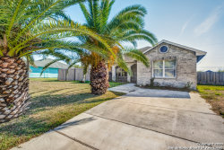 Photo of 5414 PAGELAND DR, Kirby, TX 78219 (MLS # 1434575)