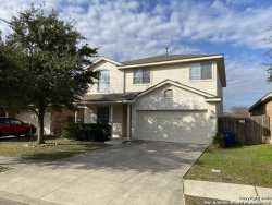 Photo of 13635 Sonora Bluff, Helotes, TX 78023 (MLS # 1434607)