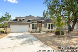 Photo of 7818 Woodcliff Blvd, Schertz, TX 78154 (MLS # 1434618)